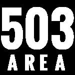 503area.com